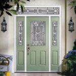 Choosing-the-exterior-door-a-tough-decision-to-make