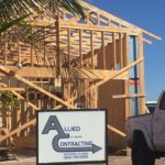 San Diego Contractors Home Room Additions