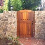 San Diego Door and Window Installtion Contractors
