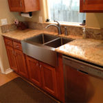 custom-counter-tops-san-diego